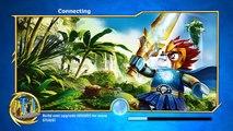 Lego Chima Episode 1 - Lego Chima 2015 Online - Legends of Chima
