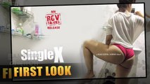 FIRST LOOK – Single X