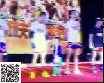 CHEE JIAN KAI vs PENG XIAO HU  MBI 2013 .mp4