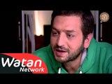 مسلسل وجوه وراء الوجوه ـ جوري ـ الحلقة 15 الخامسة عشر كاملة HD   Wojouh Waraa Al Wojouh