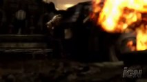 Gears of War Clasic – XBOX 360 [Parsisiusti .torrent]