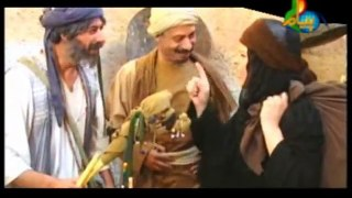 Behlol Dana In Urdu Language Episode 7