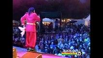 NATTY KING live @ Main Stage 2005