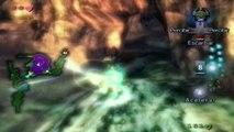 [Wii] Walkthrough - The Legend Of Zelda Twilight Princess Part 5