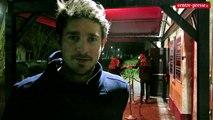 VIDEO. Poitiers : les navettes des boîtes de nuit sauvent des vies