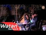 برنامج الكاميرا الخفية ـ مشيت عليك ـ الحلقة 26 السادسة والعشرون كاملة HD