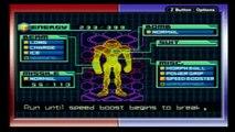 Metroid: Zero Mission - Ep. 5 - Whos Afraid of Kraid?