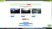 Kostenlos GommeHD.net Premium verdienen! (Legal + kostenlos)