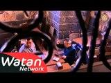 برنامج الكاميرا الخفية ـ مشيت عليك ـ الحلقة 11 الحادية عشر كاملة HD