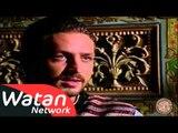 مسلسل الشام العدية بيت جدي الجزء الثاني ـ الحلقة 12 الثانية عشر كاملة HD