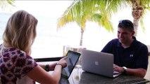 Best Online Business Program Jason Miller Patriot Funnel System