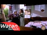 مسلسل الشام العدية بيت جدي الجزء الثاني ـ الحلقة 19 التاسعة عشر كاملة HD