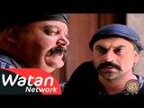 مسلسل الشام العدية بيت جدي الجزء الثاني ـ الحلقة 6 السادسة كاملة HD