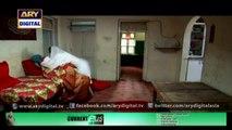 Watch Khatoon Manzil - Last Episode – 10th February 2016 on ARY Digital