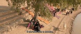Borgen 3: Teaser [Full Episode] - Dailymotion Video