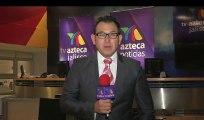 Hallan sillón y cadáver de un hombre en Jalisco | Noticias de Jalisco
