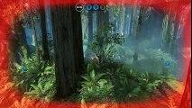 Star Wars Battlefront Partida Online Droides