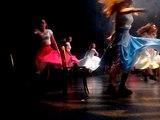 1789 - A quoi tu danses ♫