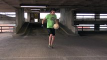 A Normal DayGoPro Football Freestyle   Footballskills98  0 Cool Football Soccer Skills To Learn     Footballskills98 10 Cool Football Soccer Skills To Learn   Footballskills98