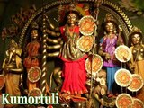 West Bengal   Tourist Attractions in West Bengal   Tour Places in West Bengal - West Bengal Tourism