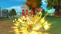 Digimon Profile: Salamon [Gatomon] Stats and Skills (Digimon Masters Online)
