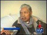Familia de Luis Torres busca justicia por atropellamiento