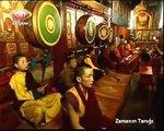 Zamanın Seyyahları 2. Moğolistan; Yalnız Ülke