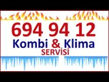 Cartel Servis  .::{(¯_509_8Կ-61¯,});;,Gümüşpala Cartel Klima Servisi, bakım Cartel Servisi Gümüşpala Cartel Servisi //.: