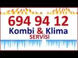 Cartel Servis  .::{(¯_509_8Կ-61¯,});;,İstiklal Cartel Klima Servisi, bakım Cartel Servisi İstiklal Cartel Servisi //.:05