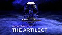 THE ARTILECT by Remember White / dance rave club dj tiesto guetta david deadmaus faithless deadmau5 bass thumping techno