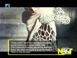 Next - 10 Shkurt 2016 | Pj.1 - Show - Vizion Plus