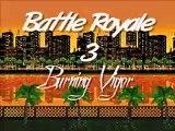 Battle Royale 3 - Burning Vigor - Part 1