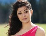 Hottest, South Indian Actresses, telugu cinema,  telugu, tamil actress, bollywood actress, indian actress, actress photos, tollywood, actress images,  south actress, indian actresses, indian actress, south indian actress, hindi actress,tamil actress photo