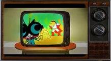 Ariol en français - 26 Ariol sennuie - Dessin Anime 2015 QQ
