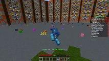 Minecraft AGARIO - LITTLE KELLYS FIRST AGARIO!! w/Little Kelly!