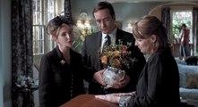 Death at a Funeral Official Trailer #1 - Matthew Macfadyen, Peter Dinklage Movie (2007) HD