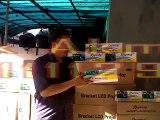 0821-1112-9955 (Bpk Akmal) | Bracket Projector Cirebon, Bracket Projector Universal, Lcd Projector