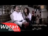 أغنية مقدمة مسلسل طاحون الشر 1 ـ كاملة HD | Tahoun Al Shar