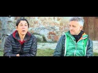 TV3 - Tria33 - Tria33 - capítol 181
