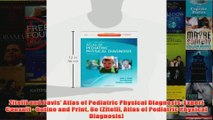 Download PDF  Zitelli and Davis Atlas of Pediatric Physical Diagnosis Expert Consult  Online and FULL FREE