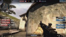 Virtus Pro vs VeryGames Cup 4 RaidCall EMS One Counter Strike Global Offensive PT 3