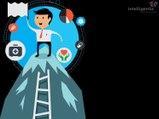 Can You Trust Cloud Security In Public Cloud