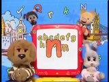 English for children Английский урок для детей Урок 39