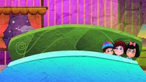 Humpty Dumpty | Nursery Rhymes Songs | Songs nursery rhymes children rhymes | Kids TV
