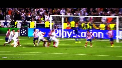 Best of Football - All Emotions  Great Moments  Goals  2014 HD