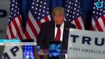 Are Republicans Handing Democrats Their Donald Trump Playbook?