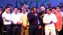 Salman Khan Riding A Rickshaw    Sohail Khan    New Bollywood Movies News 2015