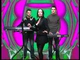 Samira Grbovic Sani - Baksuze  (TV Duga)