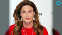 "Caitlyn Jenner Will Vote For A Man Who is ""One of the Worst"" at Trans Issues"