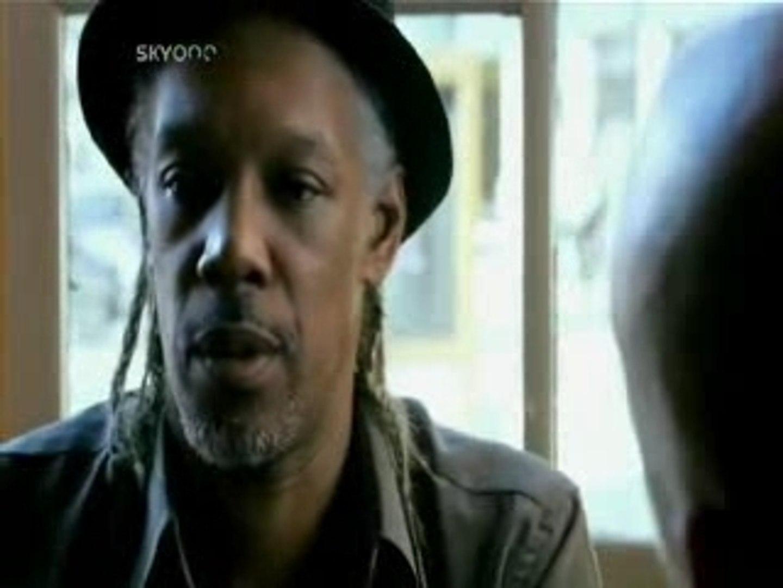 ROSS KEMP: MORE GANGS IN LONDON (SPECIAL) 3 OF 3